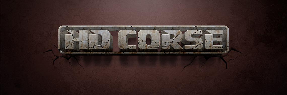 HD Corse