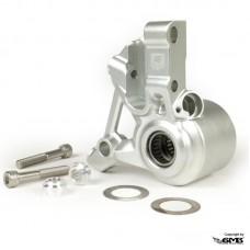 AF Parts Hub Tourer Grey Vespa PX (20mm)