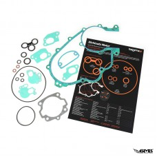 BGM Engine Gasket Set for Vespa Sprint