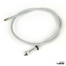 BGM Speedo Cable PTS