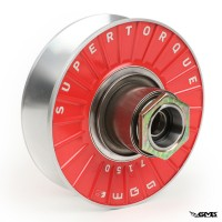 BGM Pro Pulley Super Torque for Vespa GTS