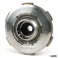 BGM Pro Clutch Superstrong for Vespa PTS
