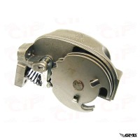 CIF Gear Selector 4Speed Vespa PX