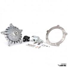 Crimaz Disc Brake kit Vespa PTS Small Frame