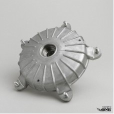 FA Italia Rear Brake Drum for Vespa PTS