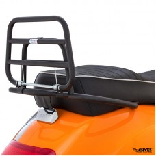 FA ITALIA Luggage Carrier rear Vespa GTS 125-300cc...