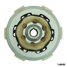 Ferodo Sport Clutch Vespa PTS (6 springs, 4plates)