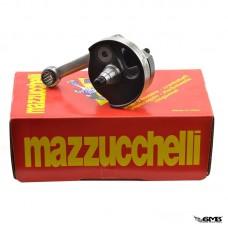 Mazzucchelli PTS Rotary Stroke 51 Cone 19 Pin 15