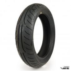 Michelin Power Pure 120/70-12