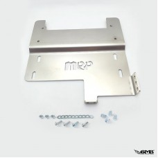 Centre stand adapter-MRP- Vespa PX, T5 150cc