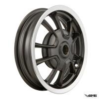Piaggio Rear Wheel Vespa Primavera 12 inches (Yach...
