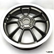 Piaggio Front Wheel Vespa Primavera 12 inches (Yac...
