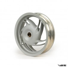 Piaggio Rear Wheel Fly for fit to Vespa Sprint &am...