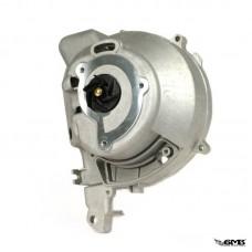 Piaggio Cover Water Pump GTL200, GTS250 & GTS3...