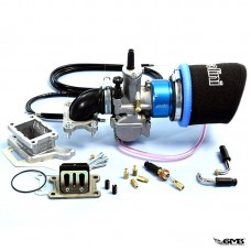 Polini Fuel System Set for Vespa PX