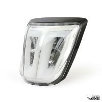 Power1 Stop Lamp Vespa Sprint & Primavera Clea...