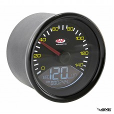 SIP Digital Speedometer for Vespa Old PX