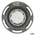 SIP Pressure Plate clutch SIP 2.0, PK XL2 modified
