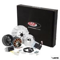 SIP Road Ignition Vespa 50-125/Sprint/Super/Ral...