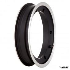 SIP Wheel rim V2.0 tubeless 2.10-10 inch aluminium...