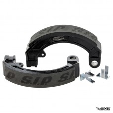 SIP Performance Brake Shoe Rear PTS