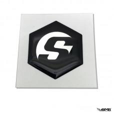 SIP Pordoi Emblem for Horn Cover GTS