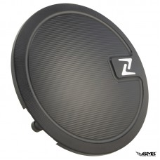 Zelioni Engine Cover Accessory Matt Black