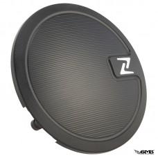 Zelioni Engine Cover Accessory 3V Engine Matt Blac...