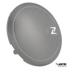 Zelioni Engine Cover Accessory 3V Engine Matt Grey