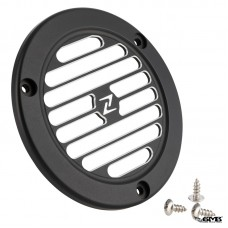 Zelioni Vintage Fan Cover for I-Get, 3V Engine Bla...