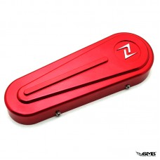 Zelioni Fork Cover Vespa LX,S,GTS,Primavera,Sprint...