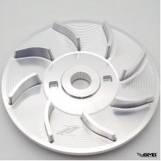 Zelioni CNC FlyWheel Speed Torque GTS