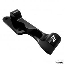 Zelioni Brembo Adaptor GTS(non ABS) For brembo Rad...