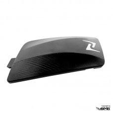 Zelioni I-Get Engine Cover Black