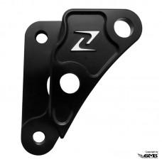 Zelioni Adaptor Front GTS Black